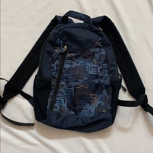 REI kids hiking backpack